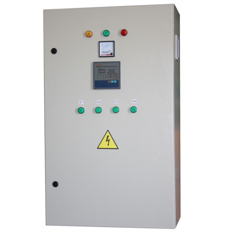 Конденсаторная установка УКРМ 0,4 100/2,5 кВАр