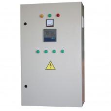 Конденсаторная установка УКРМ 0,4 110/2,5 кВАр
